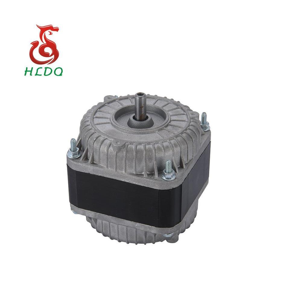 罩极电机 - SP8230