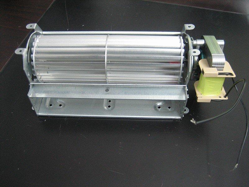 SP60180