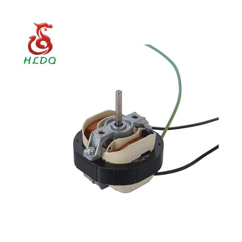 罩极电机 - SP5812