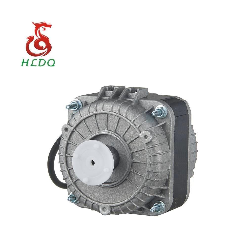 罩极电机-SP8225